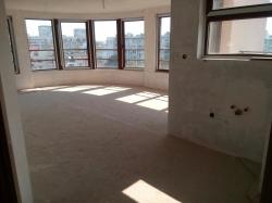 продава-двустаен-апартамент-бургас-братя-миладинови-5076