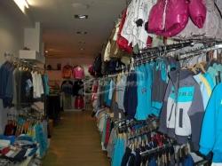 продава-търговски-обект-бургас-център-6353