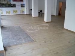 продава-търговски-обект-бургас-меден-рудник-6294