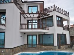 продава-къща-гр-созопол-буджака-5862