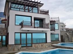 продава-къща-гр-созопол-буджака-6533