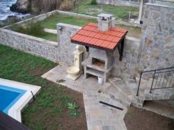 Къща гр. Созопол