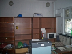 дава-под-наем-офис-бургас-център-6551