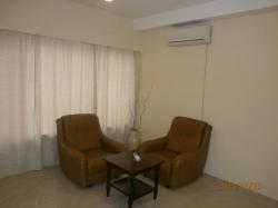 продава-едностаен-апартамент-гр-ловеч-център-6638