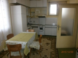 продава-тристаен-апартамент-гр-ловеч-център-6039