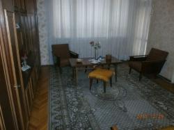 продава-тристаен-апартамент-гр-ловеч-център-6751