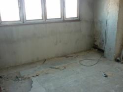 продава-многостаен-апартамент-бургас-изгрев-6127