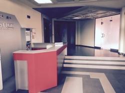 Офис гр. Плевен