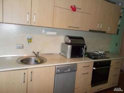 продава-двустаен-апартамент-бургас-център-6010