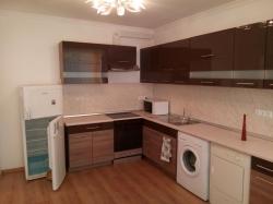 продава-двустаен-апартамент-бургас-център-2265