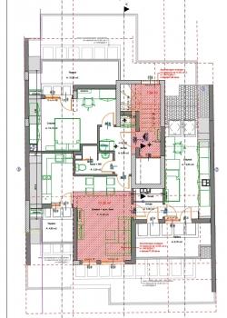 продава-тристаен-апартамент-бургас-център-6272