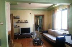 продава-тристаен-апартамент-бургас-център-6387
