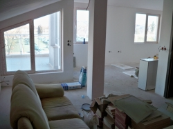 продава-тристаен-апартамент-бургас-център-6552