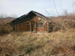 продава-вила-гр-ловеч-продимчец-7061