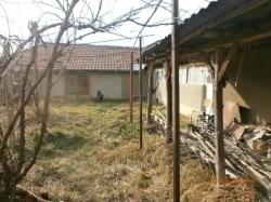 продава-къща-с-александрово-7064
