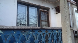 продава-етаж-от-къща-гр-плевен-широк-център-7066