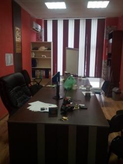 продава-офис-бургас-меден-рудник-6987