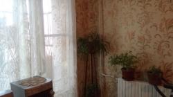 продава-двустаен-апартамент-гр-плевен-сторгозия-7152