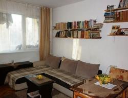продава-едностаен-апартамент-бургас-зорница-7172