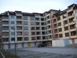 продава-двустаен-апартамент-гр-ботевград-кв-васил-левски-7198