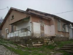 продава-пром-помещение-с-пелишат-7292