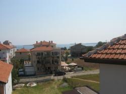 продава-хотел-гр-черноморец-5783