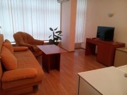 дава-под-наем-двустаен-апартамент-бургас-братя-миладинови-7362