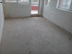 продава-тристаен-апартамент-бургас-меден-рудник-7401