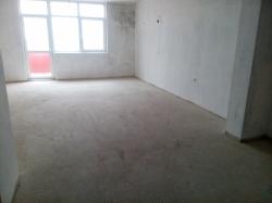 продава-тристаен-апартамент-бургас-меден-рудник-7403