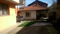 Къща с. Чифлик