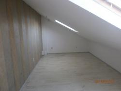 продава-едностаен-апартамент-гр-ловеч-център-7463