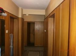продава-тристаен-апартамент-7504