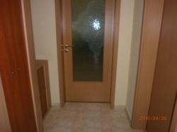 дава-под-наем-тристаен-апартамент-гр-ловеч-център-7598