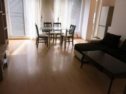 продава-тристаен-апартамент-бургас-лазур-6182
