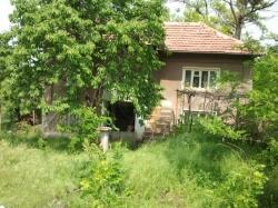 продава-къща-с-дренов-7617