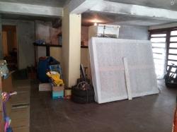 продава-търговски-обект-бургас-център-7623
