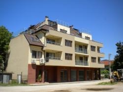 продава-двустаен-апартамент-гр-правец-център-7882