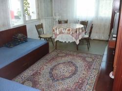 продава-двустаен-апартамент-бургас-изгрев-5313