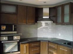 продава-двустаен-апартамент-гр-плевен-широк-център-8135