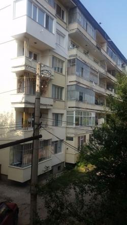 продава-двустаен-апартамент-гр-ловеч-център-8230