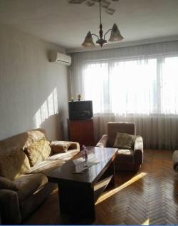 продава-двустаен-апартамент-гр-плевен-сторгозия-8128