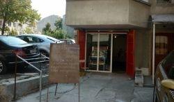 продава-търговски-обект-бургас-възраждане-8127