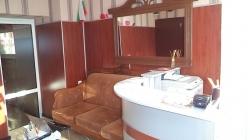продава-хотел-гр-плевен-център-8721
