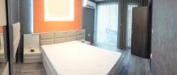 продава-тристаен-апартамент-гр-плевен-център-9125