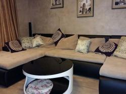 продава-тристаен-апартамент-бургас-лазур-8524
