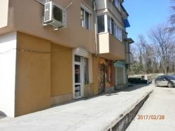 дава-под-наем-търговски-обект-гр-плевен-широк-център-9199