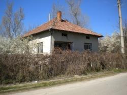 продава-къща-гр-ботевград-9004