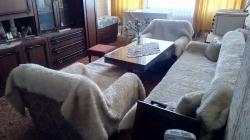 продава-двустаен-апартамент-гр-ловеч-здравец-9355