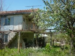 продава-къща-с-маринка-9439