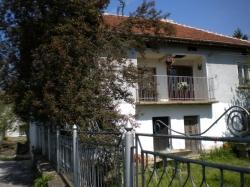 продава-къща-гр-правец-9467